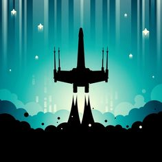 "Myles Mendoza on Instagram: ""May the force be with you all this weekend! #tgif #starwars #rogueone #xwing #rebellion #rebels #vector #badge #space #galaxy #dribbble…"" X Wing, Mendoza, Tgif, Rogues, Awesome Stuff, Starwars, Badge, Shirt Designs, Space"