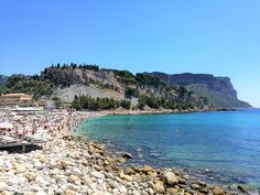 Popular summer resort in the beautiful location of the Parc National des Calanques situated 40 minutes drive to the east of Marseille is well worth the trip. Parc National, France Travel, Travel Guide, Costa, French, Explore, Water, Summer, Outdoor