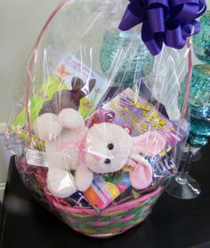 Crafty idea for easter little goodie bags for the kids party crafty idea for easter little goodie bags for the kids party moma pinterest goodie bags crafty and easter negle Choice Image