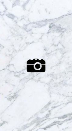 Photography Love Quotes 54 Ideas For 2019 Instagram Logo, Instagram White, Friends Instagram, Instagram Story Template, Instagram Story Ideas, Instagram Feed, Photography Love Quotes, Icon Photography, Amazing Photography