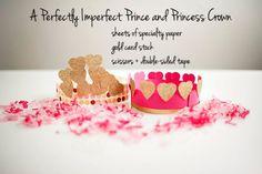 princeandprincesspartycrown