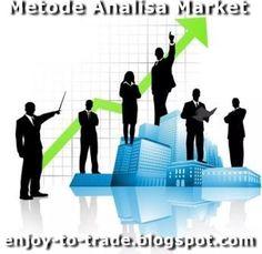 metode analisa market