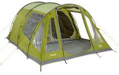 Vango Icarus 500 Tent   GO Outdoors