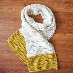 Free Crochet Pattern - http://www.diycraftsblog.com/free-crochet-pattern/ #Crochet, #Free, #Pattern