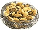 Send online pistachio in a glass bowl for Hyderabad delivery. Secured online delivery to Hyderabad. Visit our site : www.flowersgiftshyderabad.com/DryFruits-to-Hyderabad.php