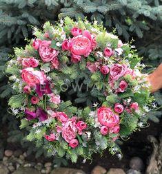 Funeral Flowers, Floral Wreath, Wreaths, Facebook, Decor, Flower Crowns, Floral Crown, Decoration, Door Wreaths