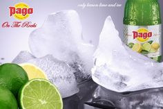 only lemon lime and ice (2)