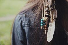 Turquoise Necklace, Pretty, Jewelry, Fashion, Moda, Jewlery, Jewerly, Fashion Styles, Schmuck