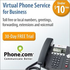 You Can Add Value To Your Business By Switching To VoIP - http://w654.shockice.com/add-business-switching-voip/