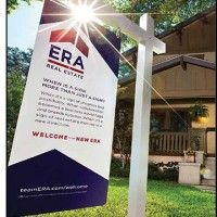 What's in a Brand? Best Practices for Re-imaging a Brand - Owning The Fence | ERA Real Estate  http://www.owningthefence.com/whats-in-a-brand-best-practices-for-re-imaging-a-brand/