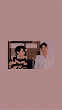 Cute Gay Couples, Real Couples, Anime Couples, Bright Wallpaper, Couple Wallpaper, Girls Anime, Anime Guys, Classroom Welcome, Boyfriend Photos