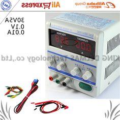36.09$  Watch now - https://alitems.com/g/1e8d114494b01f4c715516525dc3e8/?i=5&ulp=https%3A%2F%2Fwww.aliexpress.com%2Fitem%2FHigh-precision-Digital-Adjustable-DC-Power-Supply-0-30V-0-5V-For-Lab-Notebook-computer-repair%2F32699635487.html - High precision Digital Adjustable DC Power Supply 0-30V 0-5V For Lab Notebook computer repair EU Plug 220V