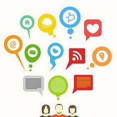 ¿Por qué el #marketing de influencers es el reclamo de las marcas para interactuar con los consumidores? - Contenido seleccionado con la ayuda de http://r4s.to/r4s