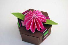 30 Best Paper Box Templates Images Carton Box Box Packaging Diy Box