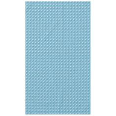 Baby Blue Tablecloth. Over 600 products in light blue and pink square designs for your baby. You can find the folder here: http://www.zazzle.com/marianaewapattern/gifts?cg=196436766209453623&sr=250686029089167129&ch=marianaewapattern&rf=238857619179039626