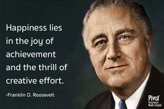 #quotes #happiness #creativity