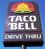 Taco Bell Restaurant Copycat Recipes