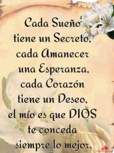 Que dios te bendiga! Quotes About God, Love Quotes, Inspirational Quotes, Amor Quotes, Encouragement Quotes, Bible Quotes, Christian Quotes Images, Healing Words, Healing Scriptures