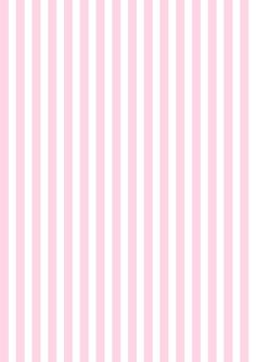 "Free digital striped scrapbooking paper - ausdruckbares Geschenkpapier - freebie | MeinLilaPark – DIY printables and downloads THERE IS ALSO A YELLOW PAPER FOR BOTH 8 1/2"" x 11' AND 12"" x 12"" :))"
