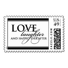 @@@Karri Best price          	Love, Laugther & Happily Ever After Stamps           	Love, Laugther & Happily Ever After Stamps We provide you all shopping site and all informations in our go to store link. You will see low prices onDiscount Deals          	Love, Laugther & Happily Ever A...Cleck Hot Deals >>> http://www.zazzle.com/love_laugther_happily_ever_after_stamps-172939145529699116?rf=238627982471231924&zbar=1&tc=terrest