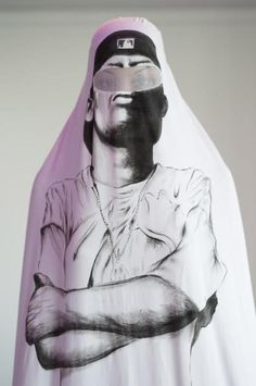 burka | Tumblr