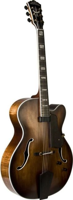 washburn vintage series jazz collection