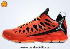brand new 8b6b3 d80bd 2014 Shoes 2013 Total Orange 535807 801 Jordan For Wholesale