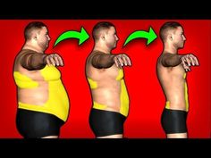 How fast do you lose weight after gastric bypass