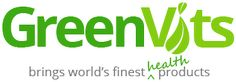 https://www.greenvits.eu/  In search of highly quality vitamins? Then not to wander and go directly with this website!