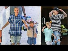 Justin Bieber's Brother & Sister | Jaxon Bieber & Jazmyn Bieber || 2019 - YouTube Justin Bieber Tour, Justin Bieber 2018, Jaxon Bieber, Selena Gomez, Brother Sister, Net Worth, Youtube, Life, Siblings