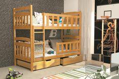 Etagenbett Für Kleinkind : Das beste von kinderzimmer etagenbett set