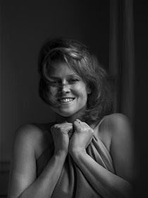 Sigourney Sigourney Weaver Young, Sigourney Weaver Ghostbusters, Jessi Combs, Aliens Movie, Hooray For Hollywood, Dirty Dancing, Celebrity Portraits, Female Singers, Beautiful Actresses