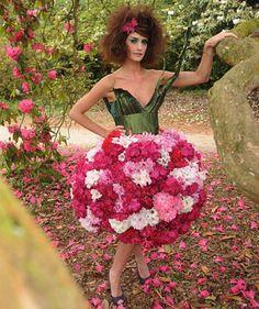 flower-fashion-13