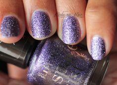Purple e Sky - Shaka