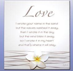 51 Best Love Poems images   Love poems, Poems, Love poems ...
