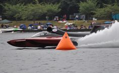 2010 Chevrolet Cup Seattle