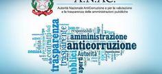 GARA DI APPALTO – ESCLUSIONE PER SANZIONE DELL'ANTITRUST