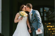 Kisses, kisses and kisses