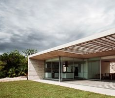 #Concrete #Residential