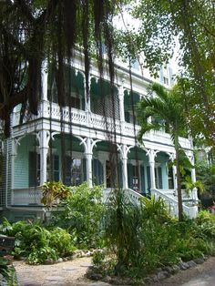577 best key west florida keys images florida keys the florida rh pinterest com