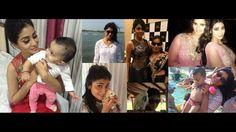 Actress Shriya Saran  Latest photo Gallery