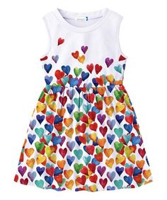 5190a49de85c 2645 Best Cute girl clothes images | Cute girl outfits, Cute girls ...