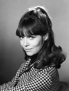 Agent 99-Barbara Feldon