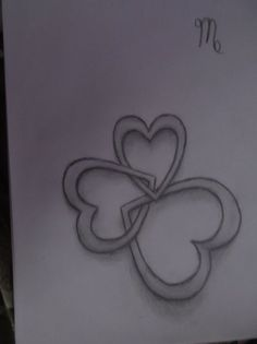 three hearts tattoo - Yahoo Search Results
