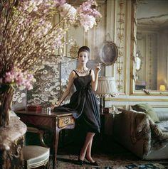 Todavia recuerdo el paris de 1960... #ConcursoBellmur Jeans #Nicole