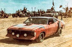 wasteland-weekend-2015-14-ford-falcon-xc