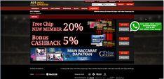 Slot Online, Live Casino, Visit Website, Online Games, Facts, Messages, Free, Closer, Platform