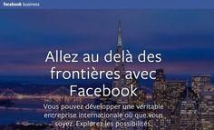 Plus de 2 années après le lancement de Facebook Lookalike Audiences , Facebook…