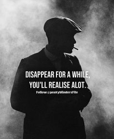Real Life Quotes, Badass Quotes, Wise Quotes, Attitude Quotes, Mood Quotes, Gangster Quotes, Joker Quotes, Strong Mind Quotes, Positive Quotes