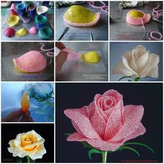 """<input+type=""""hidden""""+value=""""""""+data-frizzlyPostContainer=""""""""+data-frizzlyPostUrl=""""http://www.icreativeideas.com/diy-beautiful-beaded-rose-petals/""""+data-frizzlyPostTitle=""""DIY+Beautiful+Beaded+Rose+Petals""""+data-frizzlyHoverContainer="""""""">I+have+featured+a+couple+of+DIY+fabric+flowers+projects.+It+seems+that+handmade+flowers+are+so+popular.+Now+let's+make+some+beaded+flowers.+Russian+artist+Alexander+Kramarenko+has+thissuper+cute+idea+to+use+clay+to+make+beautiful+beaded+rose…"""